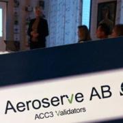 Aeroserve AB